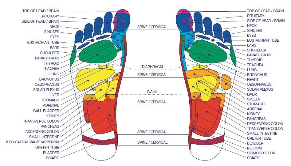 thinking on your feet how to communicate under pressure pdf